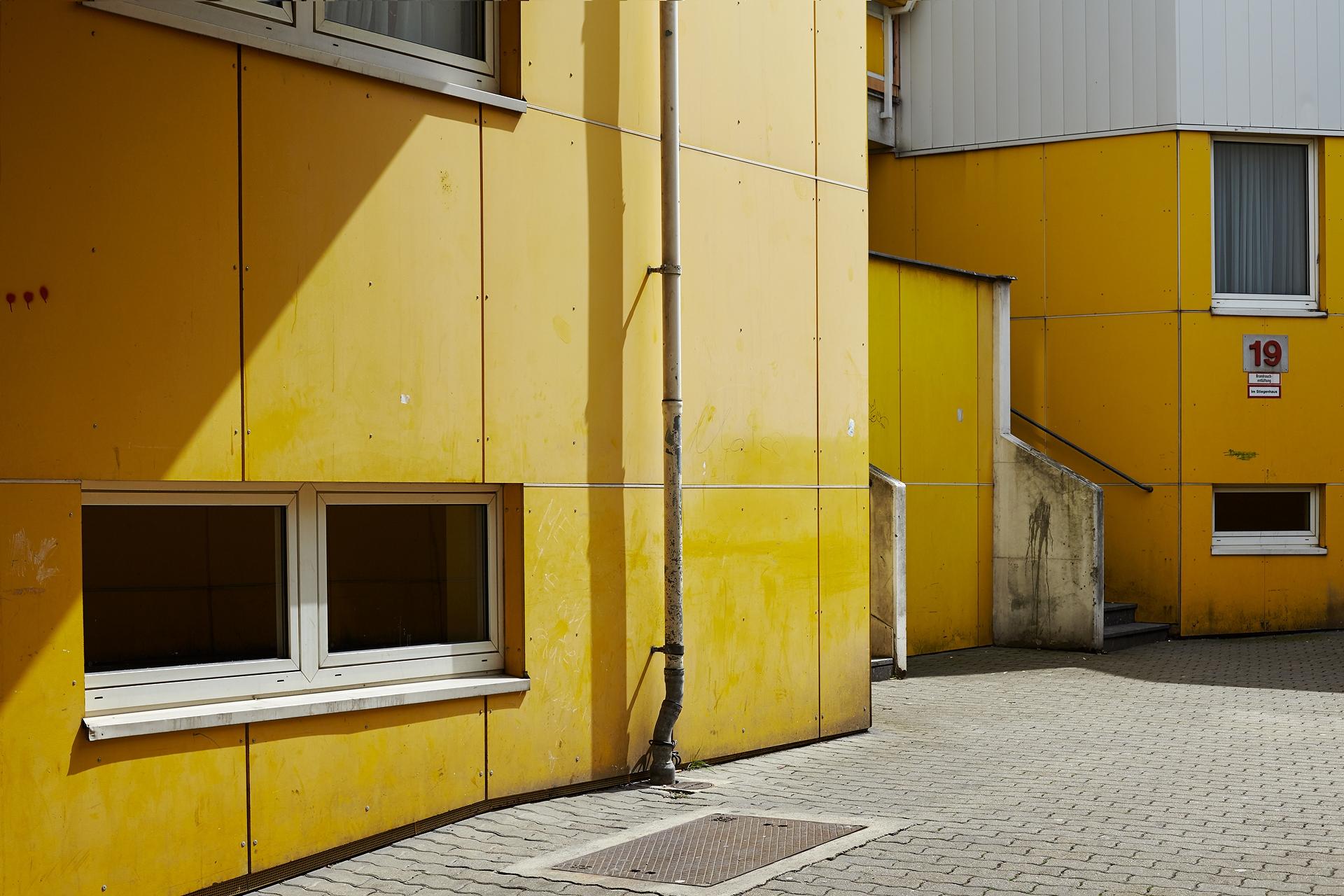 lukasgaechter.com Kreta – Ankergründe