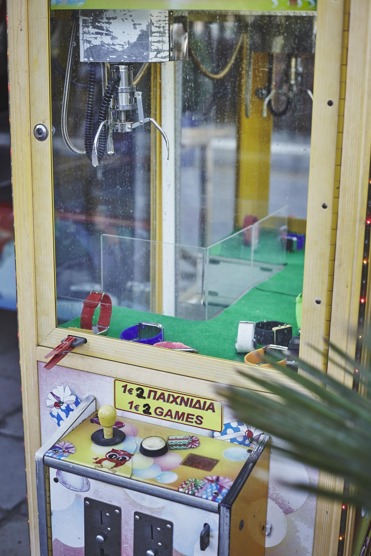 lukasgaechter.com souvenir