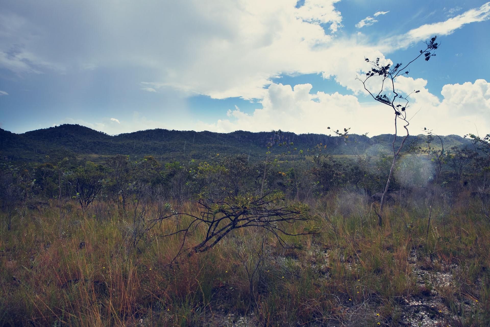 Lukas Gaechter travel/landscape