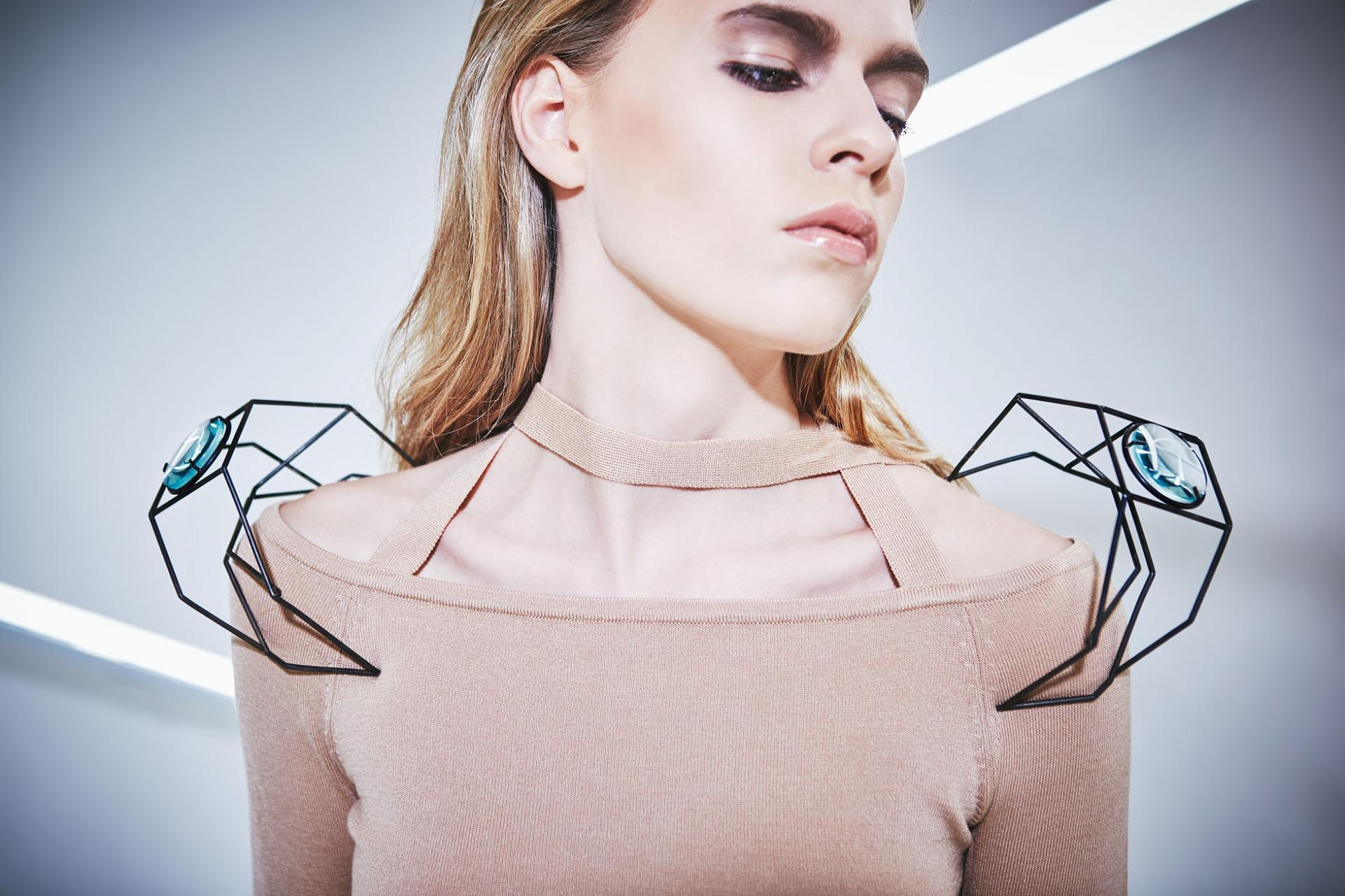 Lukas Gaechter Fashion #3