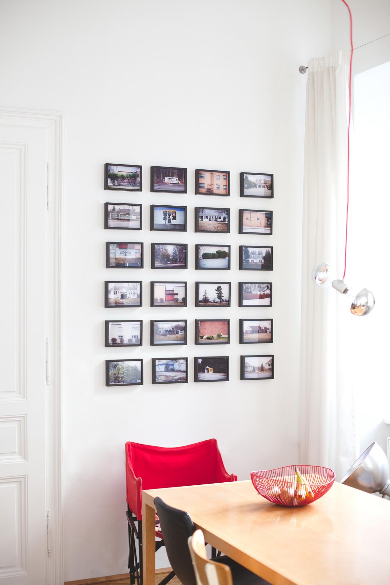 Lukas Gaechter Prints