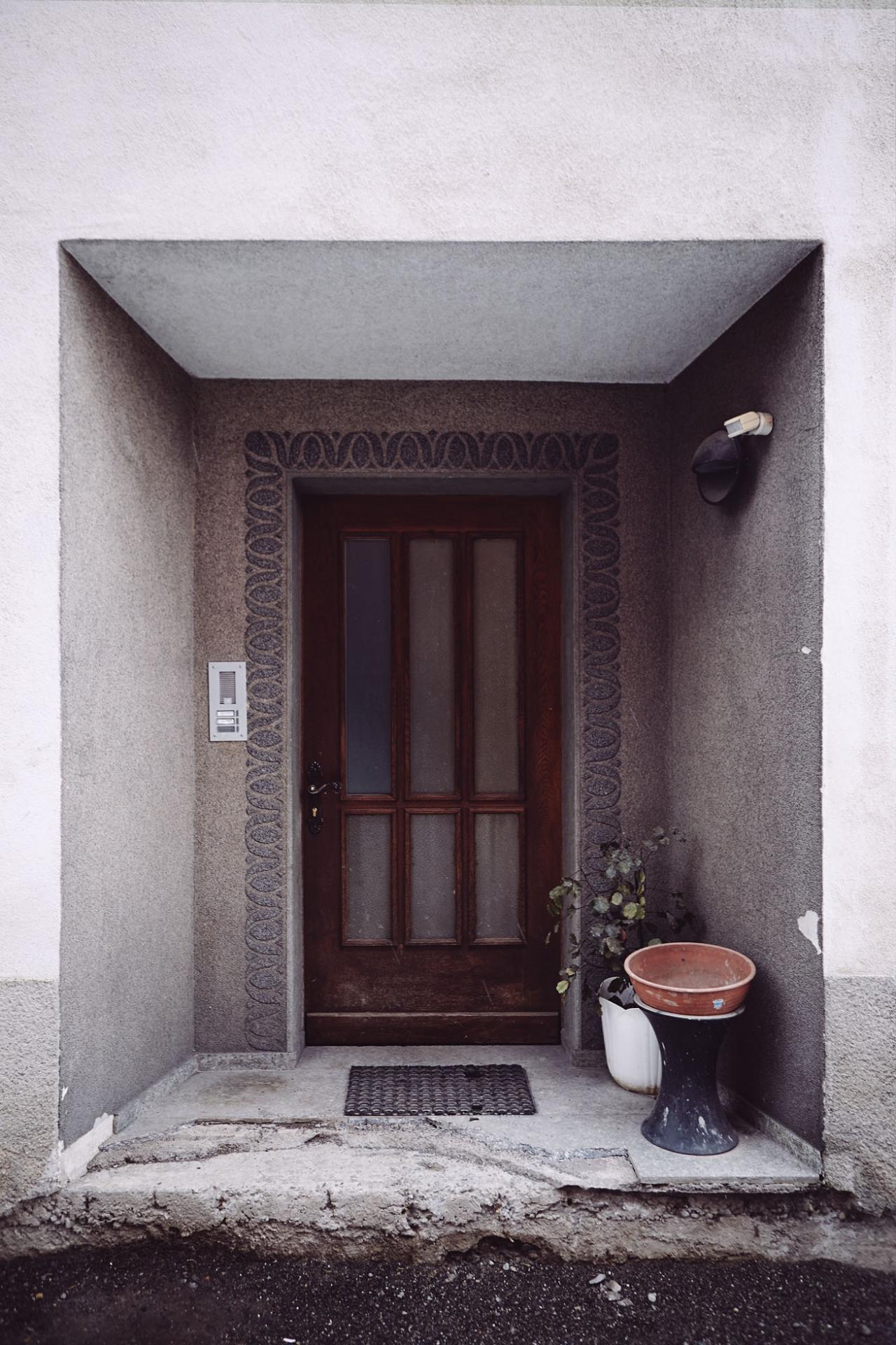 lukasgaechter.com hometown